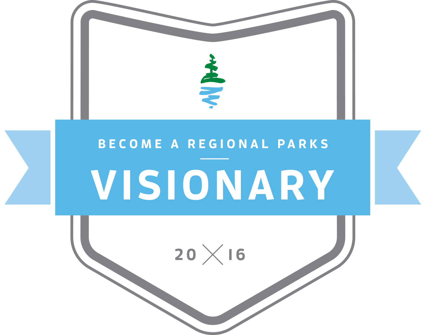 Pacific Parklands Foundation Support Us Regional Parks Visionary
