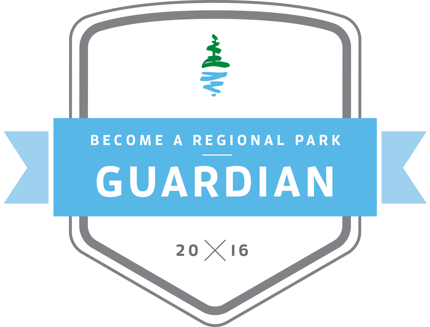 Pacific Parklands Foundation Support Us Park Guardian