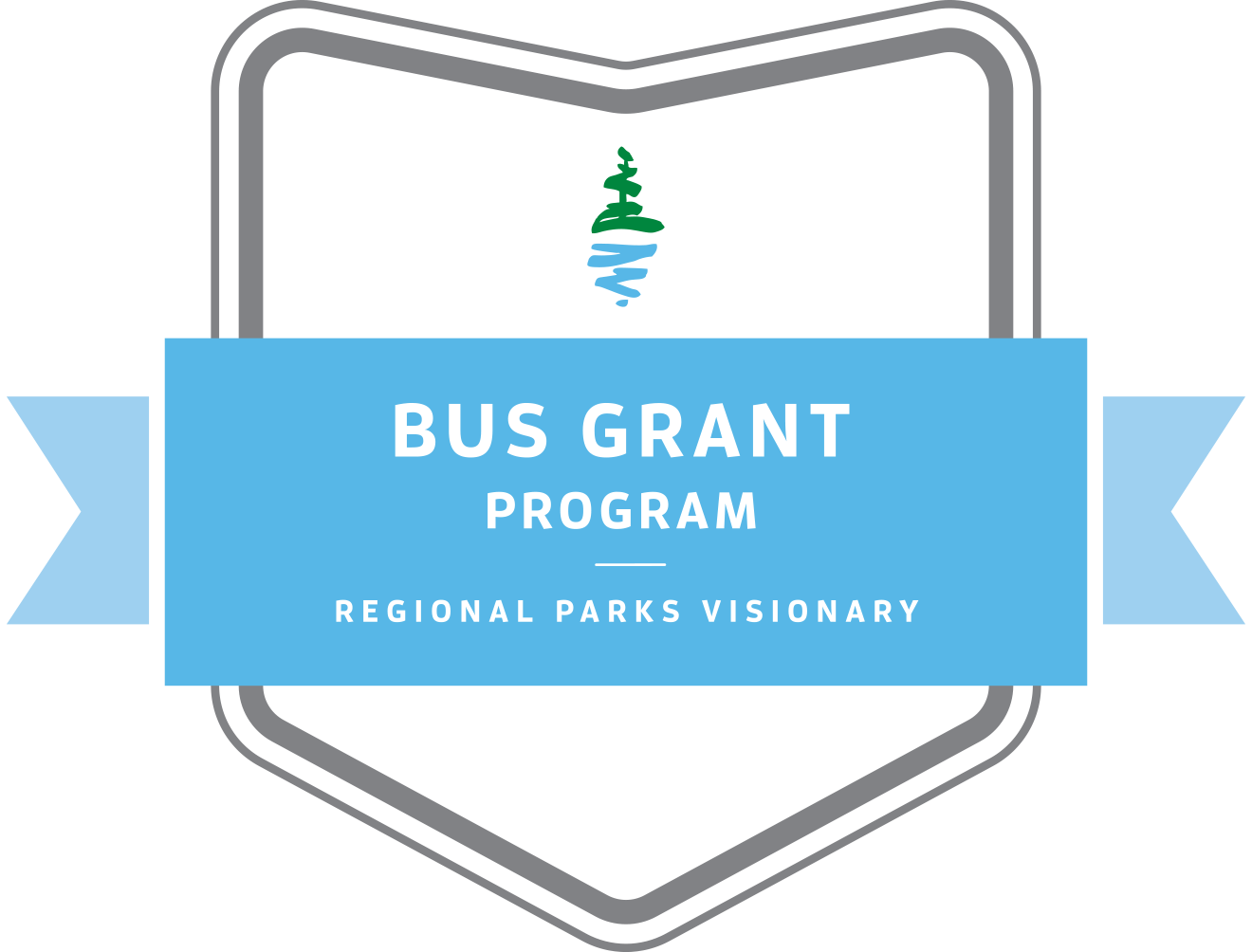 Pacific Parklands Foundation Visionary The Bus Grant Program