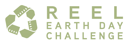 Reel Earth Day Challenge